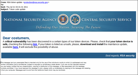 nsa-scam-email1