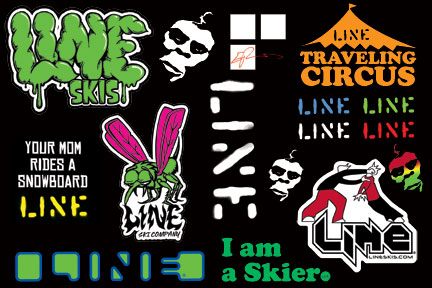 New Social Media Network, 'Line', Overthrows Facebook in Asia and Moves Westward. Next Target: U.S.A. (3/3)