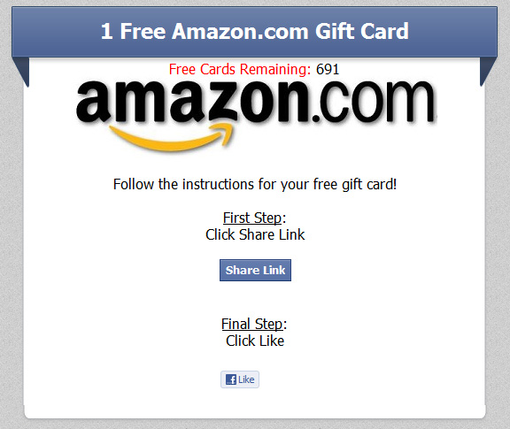 fake gift card - Vatoz.atozdevelopment.co
