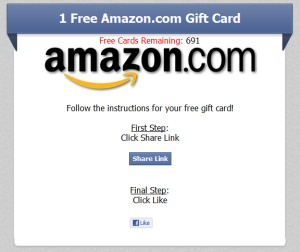amazon_free_gift_card_main1