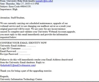 ed phishing 1