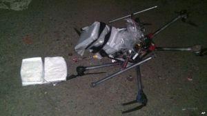 dronedrugs