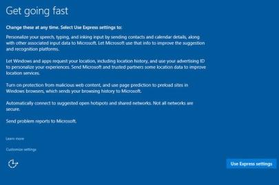 windows-10-customize-settings-100600055-primary.idge