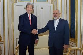 Iran friends