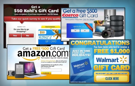 gift-card-examples