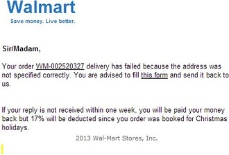 walmart-failed-delivery
