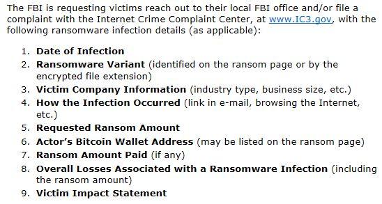 fbi-ransom