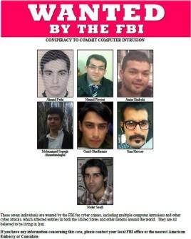 iran-fbi
