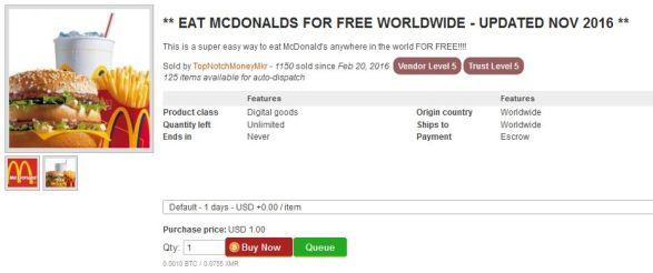 mcdonald-hack