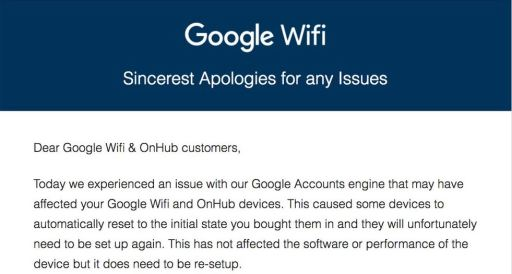 google-apology