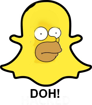 Snapchat: The Best App for Those Having an Affair or Hiding Bad Behavior… Or IsIt?