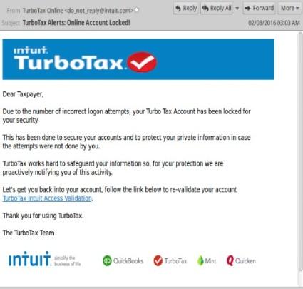 turbo fake