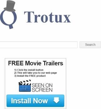 trotux