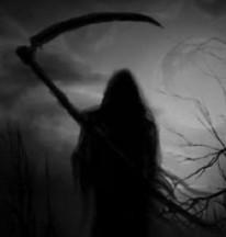 reaper pic