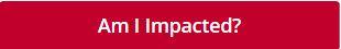 equifax impact