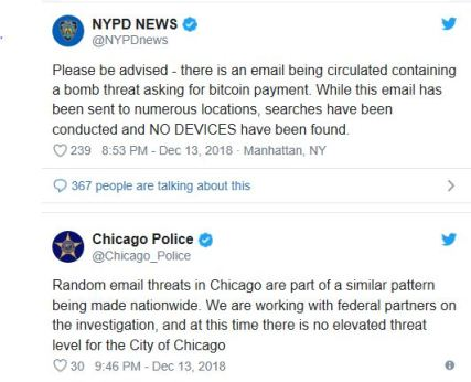 bomb police