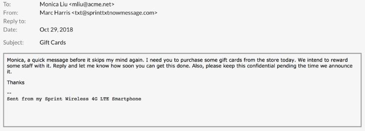 gift card scam2