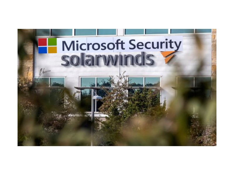 Microsoft Downplays Source Code Breach… Why?